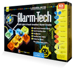 Alarm-Tech Kit