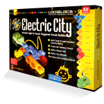 Electric City Kit