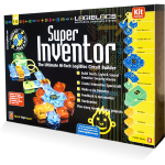 Super Inventor Kit