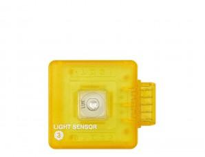 LIGHT SENSOR