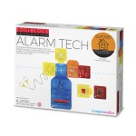 ALARM TECH KIT
