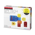 SPY TECH KIT
